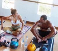 Alex Rodriguez, Jennifer Lopez - Las Vegas - 12-09-2017 - Jennifer Lopez a Las Vegas: show mozzafiato a 48 anni