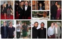 figli delinquenti - Hollywood - 12-09-2017 - Figli delle stelle, delinquenti si diventa
