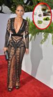 Jennifer Lopez - Coral Gables - 27-04-2017 - Vuoi essere in forma come Beyonce? Ecco il suo segreto