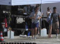 Jeremy Irvine - Croazia - 12-09-2017 - Mamma Mia! Lily James sarà una giovane Meryl Streep nel sequel