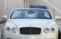 natasha rodriguez, Jennifer Lopez - Beverly Hills - 12-09-2017 - Jennifer Lopez, prove di famiglia allargata