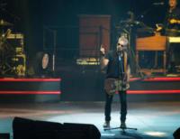 Luciano Ligabue - Roma - 12-09-2017 - Ligabue, primo dei 5 concerti romani al Palalottomatica