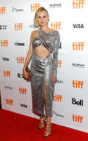Diane Kruger - Toronto - 12-09-2017 - Diane Kruger bellissima a Toronto. E Norman Reedus?