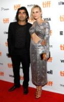 Fatih Akin, Diane Kruger - Toronto - 12-09-2017 - Diane Kruger bellissima a Toronto. E Norman Reedus?