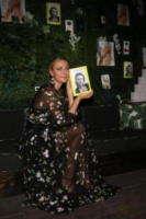 Maria Sharapova - New York - 13-09-2017 - Maria Sharapova presenta Unstoppable, dal tennis alla libreria
