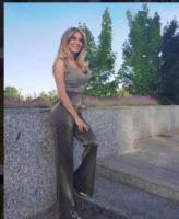 Diletta Leotta - 13-09-2017 - Foto rubate a Diletta Leotta: si indaga su un minorenne