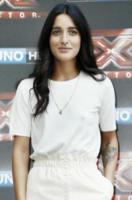 Levante - Milano - 13-09-2017 - X Factor 12, ecco la squadra: il giudice più imprevedibile? Lei