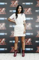 Levante - Milano - 13-09-2017 - X Factor 11: ecco tutte le novità del talent Sky