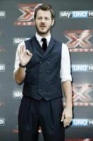 Alessandro Cattelan - Milano - 13-09-2017 - X Factor 11: ecco tutte le novità del talent Sky