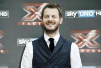 Alessandro Cattelan - Milano - 13-09-2017 - X Factor 12, ecco la squadra: il giudice più imprevedibile? Lei