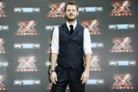 Alessandro Cattelan - Milano - 13-09-2017 - X Factor 13, saranno loro i giudici della nuova edizione?