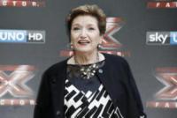 Mara Maionchi - Milano - 13-09-2017 - X Factor 11: ecco tutte le novità del talent Sky