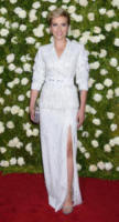 Scarlett Johansson - New York - 11-06-2017 - Scarlett Johansson e Romain Dauriac hanno divorziato