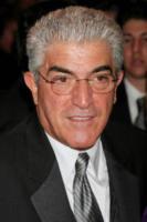 Frank Vincent - New York - 04-01-2006 - È morto Frank Vincent, il boss Phil Leotardo dei Soprano