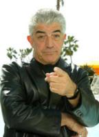 Frank Vincent - Santa Monica - 26-02-2004 - È morto Frank Vincent, il boss Phil Leotardo dei Soprano