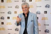Frank Vincent - Fort Lauderdale - 08-01-2011 - È morto Frank Vincent, il boss Phil Leotardo dei Soprano