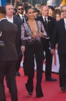 Halle Berry - Toronto - 13-09-2017 - Kings: Halle Berry, la scollatura è regale