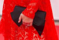 Annie Starke - Toronto - 14-09-2017 - The Wife: a Toronto tocca a Glenn Close, diva d'altri tempi
