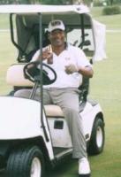 OJ Simpson - Fort Lauderdale - 18-09-2007 - O.J. Simpson torna libero dopo nove anni in carcere