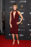 Felicity Huffman - Los Angeles - 16-09-2017 - Felicity Huffman, l'ex Casalinga Disperata finisce in manette