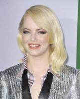 Emma Stone - Los Angeles - 17-09-2017 - Il cottage vip più vivace? Ovviamente quello di Emma Stone