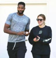 tristan thompson, Khloe Kardashian - West Hollywood - 16-09-2017 - Kylie Jenner: quando gli amici NON sono un tesoro