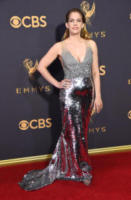 Anna Chlumsky - Los Angeles - 17-09-2017 - Emmy 2017, è il trionfo dell'heavy metal!