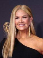 Dell, Nancy O&#39 - Los Angeles - 17-09-2017 - Emmy 2017: come brillano i gioielli delle star!