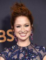 Ellie Kemper - Los Angeles - 17-09-2017 - Emmy 2017: come brillano i gioielli delle star!