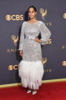 Tracee Ellis Ross - Los Angeles - 17-09-2017 - Emmy 2017, è il trionfo dell'heavy metal!