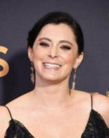 Rachel Bloom - Los Angeles - 17-09-2017 - Emmy 2017: come brillano i gioielli delle star!