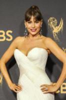 Sofia Vergara - Los Angeles - 17-09-2017 - Emmy 2017: come brillano i gioielli delle star!