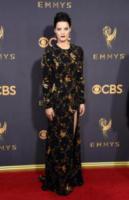 Jaimie Alexander - Los Angeles - 17-09-2017 - Emmy 2017: gli stilisti sul red carpet