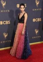 Zoe Kravitz - Los Angeles - 17-09-2017 - Emmy 2017: gli stilisti sul red carpet