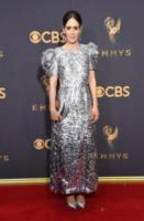 Sarah Paulson - Los Angeles - 17-09-2017 - Emmy 2017: gli stilisti sul red carpet