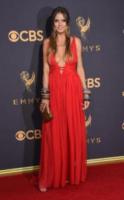 Heidi Klum - Los Angeles - 17-09-2017 - Emmy 2017: gli stilisti sul red carpet