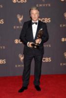Alec Baldwin - Los Angeles - 17-09-2017 - Emmy 2017: trionfa The Handmaid's Tale