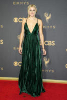 Shailene Woodley - Los Angeles - 17-09-2017 - Emmy 2017: gli stilisti sul red carpet