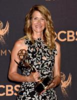 Laura Dern - Los Angeles - 17-09-2017 - Emmy 2017: trionfa The Handmaid's Tale