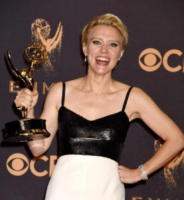 Kate McKinnon - Los Angeles - 17-09-2017 - Emmy 2017: trionfa The Handmaid's Tale