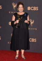 Ann Dowd - Los Angeles - 17-09-2017 - Emmy 2017: trionfa The Handmaid's Tale