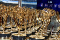 Emmy Awards - Los Angeles - 18-09-2017 - Emmy 2017: trionfa The Handmaid's Tale