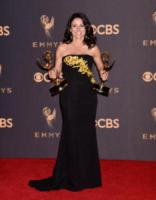 Julia Louis-Dreyfus - Los Angeles - 18-09-2017 - Emmy 2017: trionfa The Handmaid's Tale
