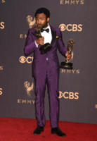 Donald Glover - Los Angeles - 18-09-2017 - Emmy 2017: trionfa The Handmaid's Tale