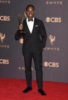 Sterling K. Brown - Los Angeles - 17-09-2017 - Emmy 2017: trionfa The Handmaid's Tale