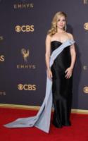 Cara Buono - Los Angeles - 17-09-2017 - Emmy 2017: le dive viste fronte e retro