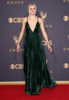 Shailene Woodley - Los Angeles - 17-09-2017 - Emmy 2017: le dive viste fronte e retro