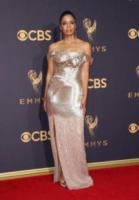 Susan Kelechi Watson - Los Angeles - 17-09-2017 - Emmy 2017: le dive viste fronte e retro