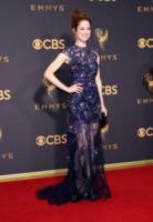 Ellie Kemper - Los Angeles - 17-09-2017 - Emmy 2017: le dive viste fronte e retro
