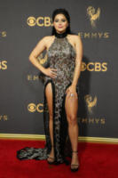 Ariel Winter - Los Angeles - 17-09-2017 - Emmy 2017: le dive viste fronte e retro